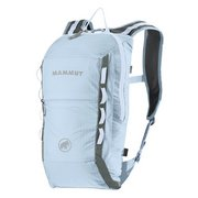 Mammut Neon Light Bag 2510-02490 (Mammut)