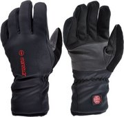 Manzella Productions Men's Versatile Ski Gloves O076M (Manzella Productions)