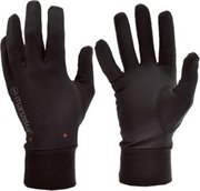 Manzella Productions Mens Ultra Max Glove Liners O286M (Manzella Productions)
