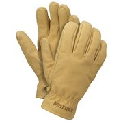 Marmot Men's Basic Work Glove 1677 (Marmot)