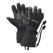 Marmot Women's Big Mountain Gloves 19790 (Marmot)