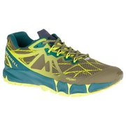 Merrell Men's Agility Peak Flex Shoes J37709 (Merrell)