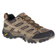 Merrell Men's Moab 2 Vent Shoes J06011 (Merrell)
