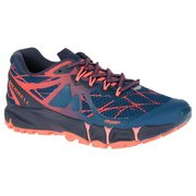 Merrell Women's Agility Peak Flex Shoes J37714 (Merrell)