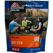 Mountain House Beef Stew 53114 (Mountain House)
