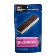 Mountain House Ice Cream Sandwich 53524 (Mountain House)