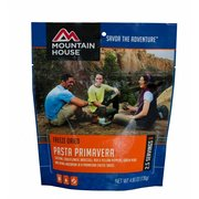 Mountain House Pasta Primavera 20 Oz Meal 53137 (Mountain House)