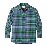 Mountain Khakis Men's Peden Plaid Shirt 730 (Mountain Khakis)