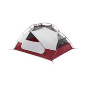 Mountain Safety Research Elixir 3 Person Lightweight Backpacking Tent 02766 (Mountain Safety Research)