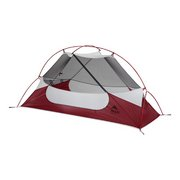 Mountain Safety Research Hubba™ NX Solo Backpacking Tent 02746 (Mountain Safety Research)