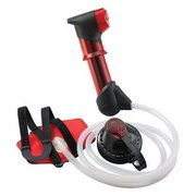 Mountain Safety Research Hyperflow Microfilter 56500 (Mountain Safety Research)