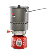 Mountain Safety Research Reactor Stove System--1.7L 11205 (Mountain Safety Research)