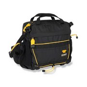 Mountainsmith Day Lumbar Pack 16-10060 (Mountainsmith)