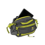 Mountainsmith Tour Pack 16-10100 (Mountainsmith)