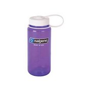 Nalgene 16 oz Tritan Water Bottle 342056 (Nalgene)