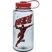 Nalgene Daredevil Wide Mouth 32oz Water Bottle 342383 (Nalgene)