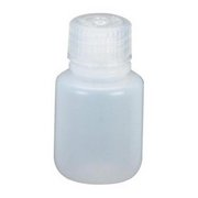 Nalgene Narrow Mouth Bottle--1 oz 340627 (Nalgene)