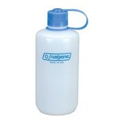 Nalgene Ultralight Narrow Mouth Water Bottle 340590 (Nalgene)