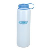 Nalgene Wide Mouth Hdpe Water Bottle - 48 Oz 340605 (Nalgene)