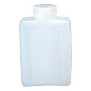 Nalgene Wide Mouth Regular Bottle--32 oz 340612 (Nalgene)