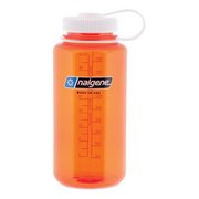Nalgene Wide Mouth Tritan Bottle--32 Oz 341828 (Nalgene)