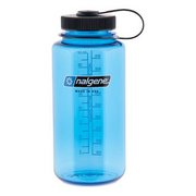 Nalgene Wide Mouth Tritan Bottle--32 Oz 341832 (Nalgene)