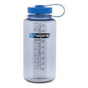 Nalgene Wide Mouth Tritan Water Bottle - 32 Oz 341829 (Nalgene)
