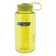 Nalgene Wide Mouth Tritan Water Bottle - 32 Oz 341830 (Nalgene)