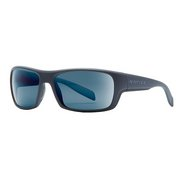 Native Eyewear Eddyline Sunglasses 184905526 (Native Eyewear)