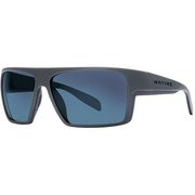 Native Eyewear Eldo Sunglasses 177905526 (Native Eyewear)