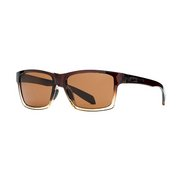 Native Eyewear Flatirons Sunglasses - Stout Fade 172383524 (Native Eyewear)