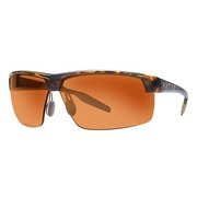 Native Eyewear Hardtop Ultra Sunglasses 182312524 (Native Eyewear)