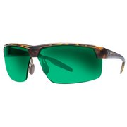 Native Eyewear Hardtop Ultra XP Sunglasses 182312529 (Native Eyewear)
