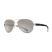 Native Eyewear Patroller Sunglasses 175377528 (Native Eyewear)