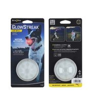 Nite Ize GlowStreak™ LED Ball GSB (Nite Ize)