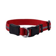 Nite Ize Nite Dawg-LED Dog Collar--Small NND2S (Nite Ize)