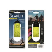Nite Ize SlapLit LED Slap Wrap - Red SLP2 (Nite Ize)