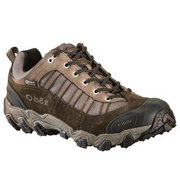 Oboz Footwear Llc Men's Tamarack Bdry Shoes 22201 (Oboz Footwear Llc)