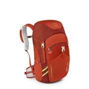 Osprey Packs Kids' Jet 18L Pack 038218 (Osprey Packs)