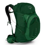Osprey Packs Manta AG 36 Backpack 10000192 (Osprey Packs)