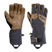 Outdoor Research Men's Extravert Gloves 243312 (Outdoor Research)