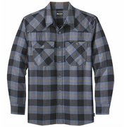 Outdoor Research Men's Feeback Flannel Shirt 242862 (Outdoor Research)