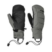 Outdoor Research Men's Stormbound Mitts 243370 (Outdoor Research)