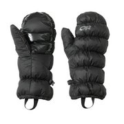 Outdoor Research Men's Transcendent Mitts Mittens 244880 (Outdoor Research)