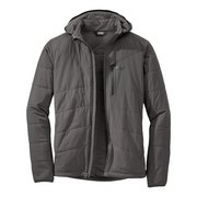 Outdoor Research Men's Winter Ferrosi Jacket 244804 (Outdoor Research)