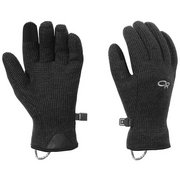Outdoor Research Women's Flurry Sensor Gloves 244888 (Outdoor Research)