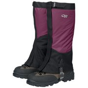 Outdoor Research Women's Verglas Gaiters 243120 (Outdoor Research)