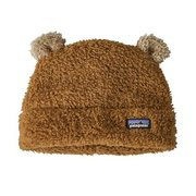 Patagonia Baby Furry Friends Hat 60560 (Patagonia)