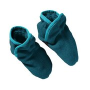 Patagonia Baby Synchilla Fleece Booties 60531 (Patagonia)