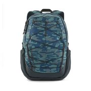 Patagonia Chacabuco Pack 30L Backpack 47927 (Patagonia)